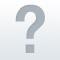 <トロピカル21>では、ブラジルの食品を豊富に取り揃えています。